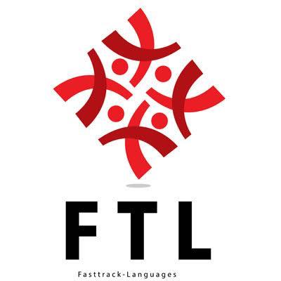 Fasttrack-Languages